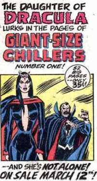 http://www.wymann.info/comics/Marvel/TombOfDracula/ADV-GSC-01.jpg